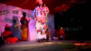 Piriti kathaler atha Itachuna Baroari.mp4