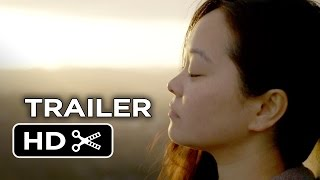 Twinsters Official Trailer 1 (2015) - Documentary HD