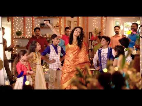 Xxx Mp4 KeerthySuresh New Chennai Silk Add 2017 720Hd 3gp Sex