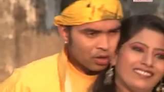 Bhojpuri New Song 2016 महतो जी के माल ह E Mahto Ji Ke Maal Ha