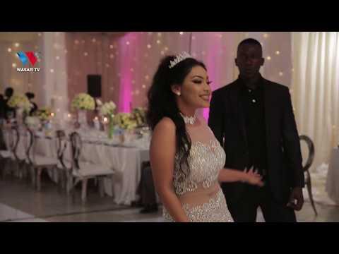 Xxx Mp4 FULL VIDEO OFFICIAL LYYN ALIVYOJIBEBA NA MASTAA MBALIMBALI KWENYE BIRTHDAY PARTY YAKE 3gp Sex