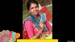 Tamil teen girl kumural