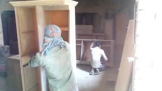 sath chhodu na tera chahe duniya ho khafa