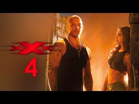 Xxx Mp4 Deepika Padukone Again In XXX 4 Indian Film History 3gp Sex