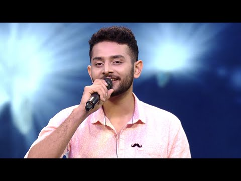 Xxx Mp4 Super 4 I Vishnu Katrin Mozhi I Mazhavil Manorama 3gp Sex