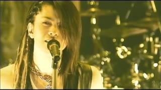 L'Arc~en~Ciel  Honey Smile Tour