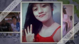 walay forever by dj nielzkie Part4