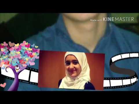 Karak New songs pashato 2017