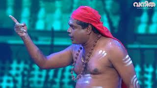 പാഷാണം ഷാജിയുടെ കോമഡി ഹൊറർ കണ്ടിട്ടുണ്ടോ? VANITHA FILM AWARDS 2018   PART 9