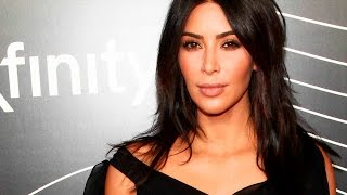 16 arrested in connection with Kim Kardashian robbery