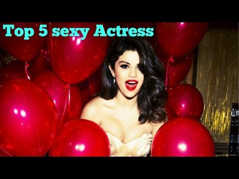 Xxx Mp4 Top 5 Sexy Actress Hot Actress Sexy Actress Beautiful Actress 3gp Sex