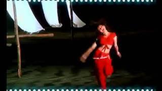 Humko Aaj Kal Hai Intezaar | Item Song | Hindi Video Song Bappi Lahiri