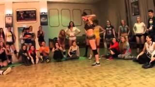 Video Of The WeeK Battle of Twerk Very HotHD   YouTube
