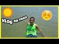 Download Lagu Um Dia Na Praia #darionapraia