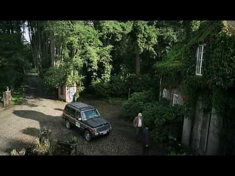 Amor Verdadero Película completa Español Castellano HD