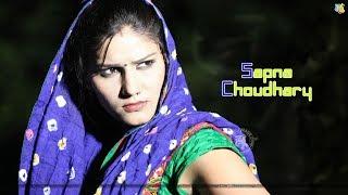 Sapna  New haryanvi dance video 2018