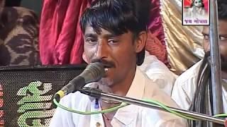 Kalubhai Raval Dakla Mogal Maa No Mandvo 2015 Mataji Na Dakla - 2
