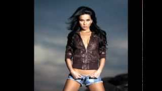 Inna - Sunny is up Remix