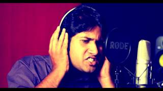 ভালবাসি ভালবাসি বলিওনা আর, Valobasi Valobasi, New hot song by safayat