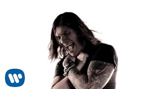 Shinedown - Bully [OFFICIAL VIDEO]