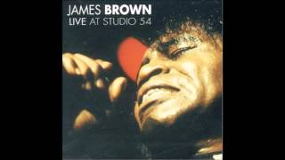 02 Get Up Offa That Thing - James Brown
