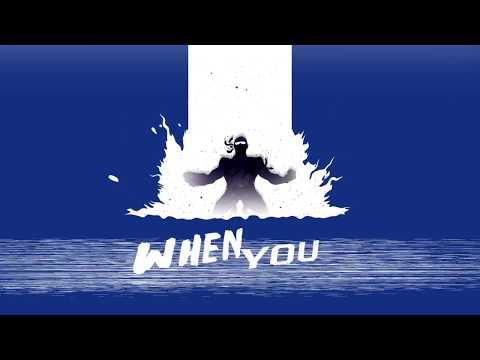 Download Lagu Major Lazer - Powerful (feat. Ellie Goulding & Tarrus Riley) (Official Lyric Video)