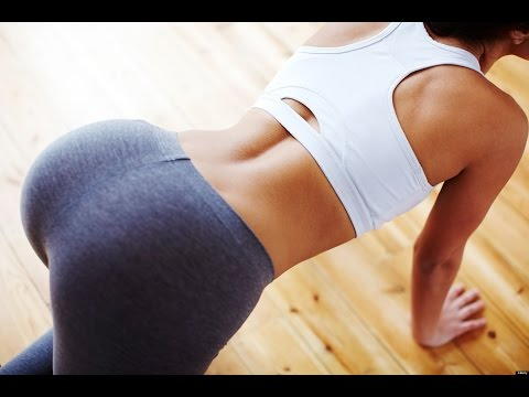 Xxx Mp4 Punjabi Actress Sonam Bajwa Gym Work Amazing Fitness Sizzling Hot 3gp Sex