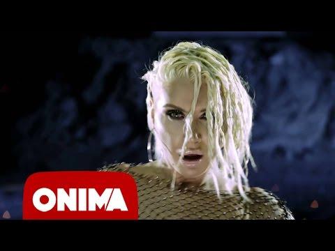 Xxx Mp4 Armend Ademi Ft Ciljeta AVENTURA Official Video 3gp Sex