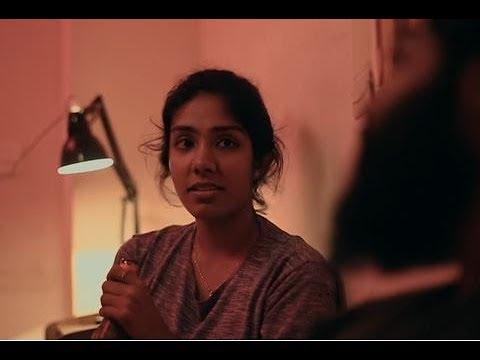 Xxx Mp4 The Affair Malayalam Short Film 3gp Sex