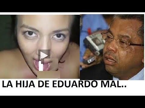 Xxx Mp4 Apóstol Santiago Zuniga Reacciona Al Video De La Hija De Maldonado 3gp Sex