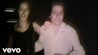 Robert Palmer - Sneakin Sally Thru The Alley
