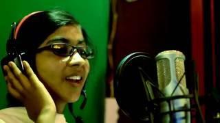 Milon FT K A Mahi  Obuj Prem, Bangla Song  HD.