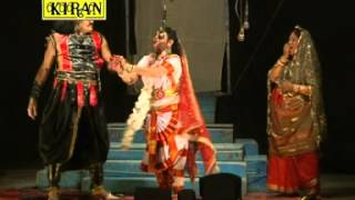 Bengali Jatra | Jatra -Brojer Bansuri | Vol 4 | Champa Halder | Jeet Ghosh | Kiran