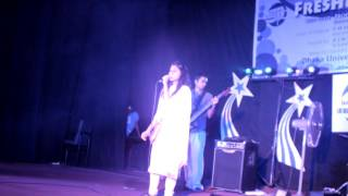 Best bangla song