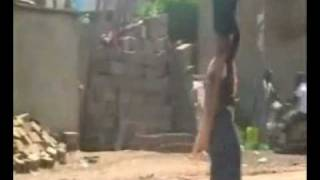 le mariage force.flv