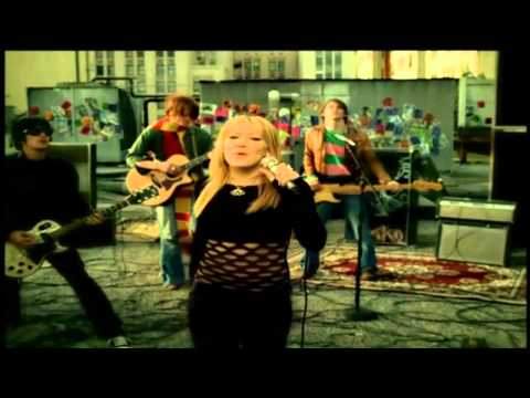 Xxx Mp4 Hilary Duff Why Not The Lizzie McGuire Movie Official Music Video HD 3gp Sex