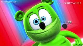 Gummy Bear Song HINDI POP Gummibar Hindi Pop Song