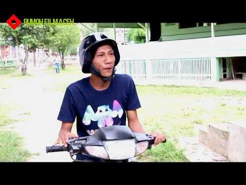 Xxx Mp4 Film Aceh Nyan Jelas Desi Jantung Hatiku 3gp Sex