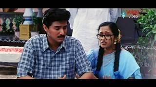 Ori Nee Prema Bangaram Kanu Full Movie Part 6/13 - Sangeetha, Rajesh