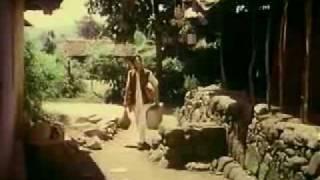 Naram Garam (1981) Part 1
