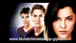 Aurora (Telemundo) - Incidental #4