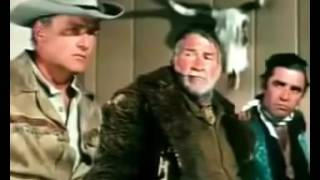 The Deadly Companions  Full Movie 1961 | Classic Movies | English Full Movies