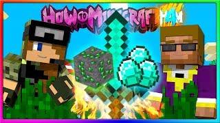 Minecraft - Sorry I