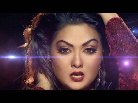 Desi Girl by Nodi official HD