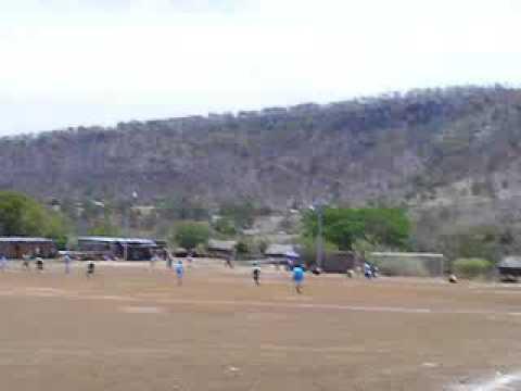 Xxx Mp4 Juegos En San Miguel Huaixtita Mpio Mezquitic Jalisco 3gp Sex