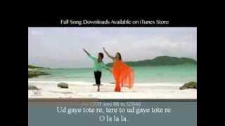 ♥♥♥Dhoka ♥Dhadi ♥Full ♥Video ♥Song ♥(Lyrics)♥♥♥
