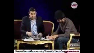 اقوى تحشيش عراقي - مدرس خصوصي 2016 ولاية بطيخ