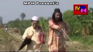"Ctg Natok | সাড়া জাগানো চট্টগ্রামের আঞ্চলিক নাটক ""মুন্সি মিয়ার খেল""  | Mph Music 2017"