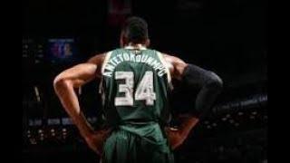 WE GOT THIS! NBA: Fanduel Picks 12/29/17
