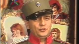 Rade Jorovic - Zene vole oficire - (Official Video)